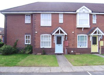 Thumbnail 2 bed property to rent in Stanier Avenue, Coventry