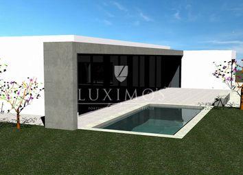 Thumbnail 4 bed villa for sale in Tavira, Portugal