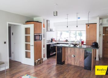 Thumbnail 2 bed flat to rent in Elmwood Road, Edgbaston, Birmingham