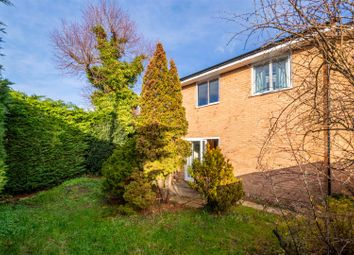 Plough Road, Smallfield RH6. 4 bed property for sale