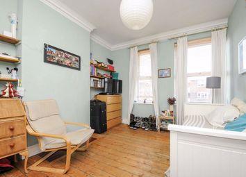1 bed flat to rent in Garratt Lane, London SW18
