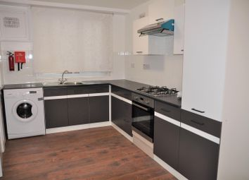Thumbnail 3 bed flat to rent in Hazeldene Drive, Pinner
