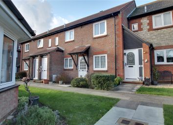2 bed flat for sale in Barton Court, 14-16 The Street, Littlehampton, West Sussex BN16