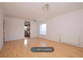 Thumbnail 2 bed end terrace house to rent in Bawdsey Avenue, Ilford