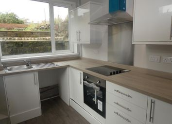 Thumbnail 2 bed property to rent in Grandison Street, Swansea