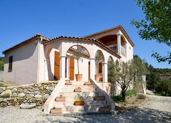 Thumbnail 4 bed villa for sale in St-Ambroix, Gard, France