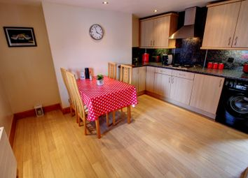 Thumbnail 2 bedroom cottage for sale in Well Street, Peterhead