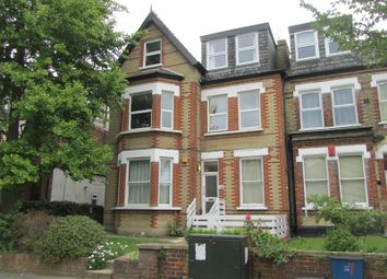 Thumbnail 1 bed property to rent in Birdhurst Rise, South Croydon