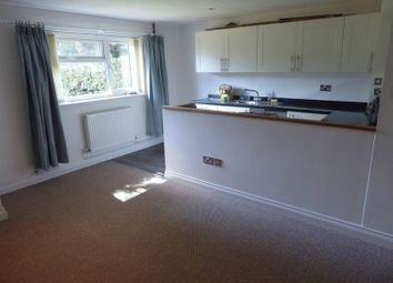 Thumbnail 2 bed bungalow for sale in The Willows, Quedgeley, Gloucester