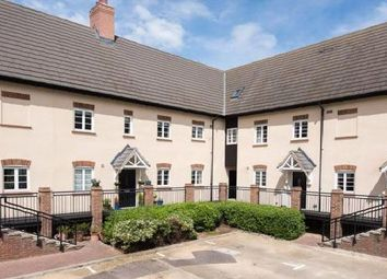 Thumbnail 2 bed maisonette for sale in Mill Cottages, Mill Lane, Kempston