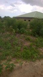 Thumbnail Land for sale in Kasoa, Central Region, Ghana