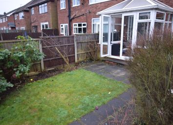 3 bed semi-detached house for sale in Ennerdale Drive, Bury BL9