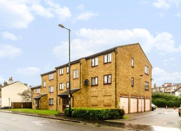 Thumbnail 2 bedroom flat for sale in Southbridge Road, Central Croydon
