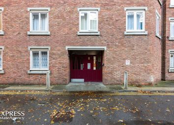 Thumbnail 1 bed flat for sale in Pollard Close, London
