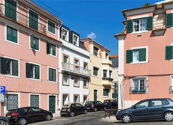 Thumbnail 2 bed apartment for sale in Garcia Da Orta 1, Lisboa, Portugal, 1200-776 Lisboa, Portugal