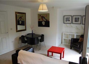 Thumbnail 2 bedroom flat to rent in Swansea Villas, Little Mill Court, Stroud, Gloucestershire