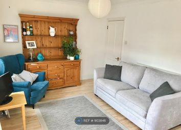 2 bed maisonette to rent in St. Owen House, London SE1