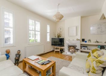 Thumbnail 2 bed property for sale in Torwood Road, West Putney, London SW155Al