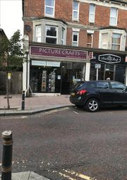 Thumbnail Retail premises for sale in Western Road, Bexhill-On-Sea