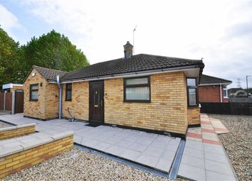 Thumbnail 2 bed bungalow to rent in Shearwater Grove, Innsworth, Gloucester