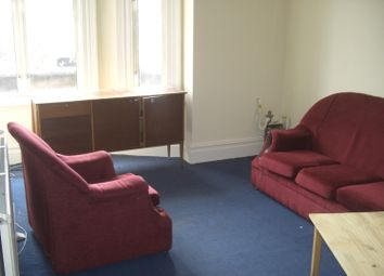 Thumbnail 1 bed flat to rent in High Street, Harrow, Wealdstone