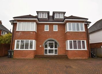 Thumbnail 1 bed flat for sale in Aldershot Road, Guildford