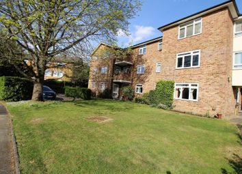 Thumbnail 2 bed flat for sale in 26 Adelaide Road, Surbiton