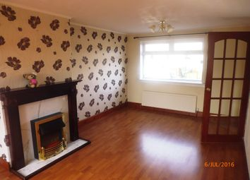Thumbnail 2 bed town house to rent in Forth Crescent, High Valleyfield, Fife