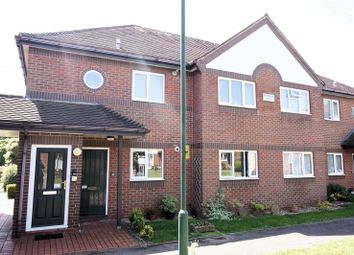 2 bed property for sale in Northwood Square, Fareham PO16