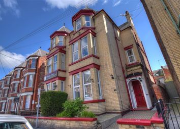 Thumbnail 6 bed semi-detached house for sale in Marshall Avenue, Bridlington