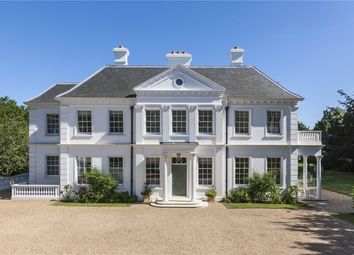 Little Trodgers Lane, Mayfield, East Sussex TN20, south east england property