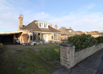 Thumbnail 3 bed detached house for sale in Wittet Drive, Elgin, Moray