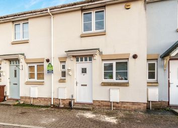 2 bed terraced house to rent in Junction Gardens, Plymouth PL4