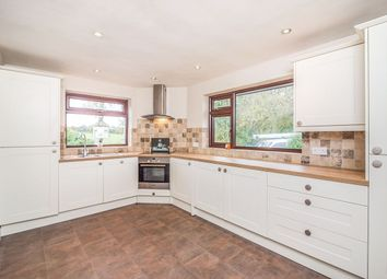 Thumbnail 3 bed bungalow to rent in Overgreen Close, Burniston, Scarborough