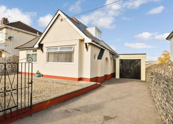 Thumbnail 3 bed detached bungalow for sale in Beautiful Bungalow On Generous Plot, High Street, Nelson