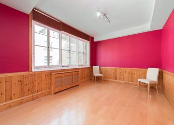 Thumbnail 2 bed flat to rent in The Soup Kitchen, Brune Street, London