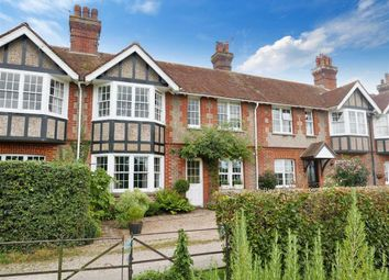 3 bed property for sale in Grange Road, Barcombe, East Sussex BN8