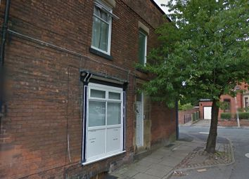 Thumbnail Studio to rent in Brunswick Place, Ashton-On-Ribble, Preston
