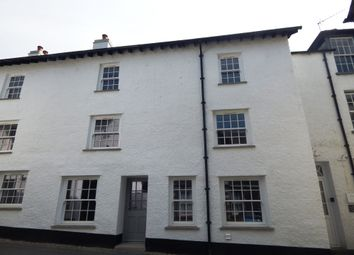 Thumbnail 2 bed flat to rent in Cobblestones, North Road, Ambleside, Cumbria