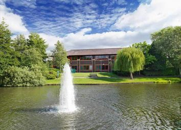 Thumbnail Serviced office to let in Park Avenue, Almondsbury, Aztec West
