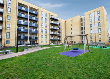 5 Handley Page Road, Barking, Greater London IG11. 2 bed flat for sale