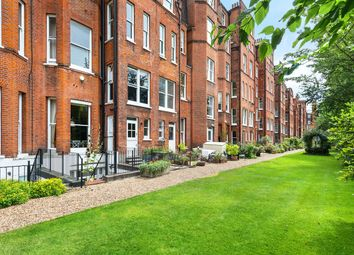 Thumbnail 2 bedroom flat for sale in Lower Sloane Street, Chelsea, London
