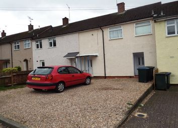 Thumbnail 2 bedroom property to rent in Boar Croft, Tile Hill