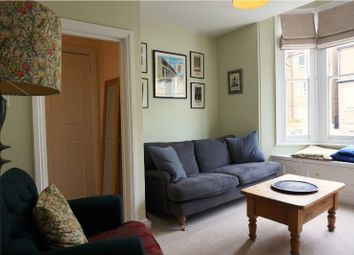 Thumbnail 1 bed flat for sale in 35 Copleston Road, London