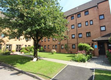 Thumbnail 2 bedroom flat for sale in Stephenson Court, Wordsworth Avenue, Roath