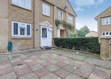 5 bed property for sale in Nightingale Way, Beckton, London E6