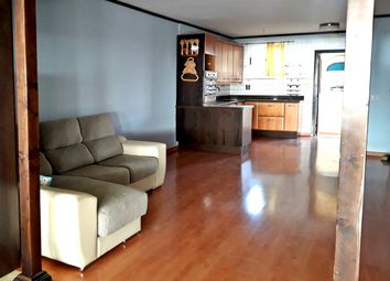 Thumbnail 3 bed terraced house for sale in Callao Salvaje, Adeje, Tenerife, Canary Islands, Spain