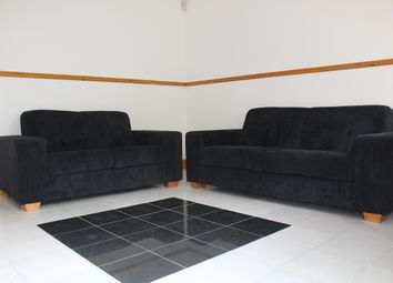 Thumbnail 2 bed bungalow to rent in Dursnford Road, New Southgate
