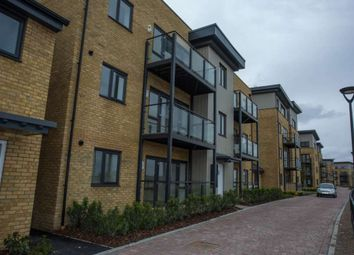 Thumbnail 2 bedroom flat to rent in Riverside Industrial, Riverside Way, Dartford