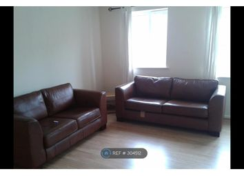 Thumbnail 3 bedroom flat to rent in Hulme, Manchester
